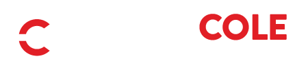 Smith Cole – Stucco & Stone
